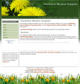 Expression Web Site Templates - FREE Expression Web Site Templates